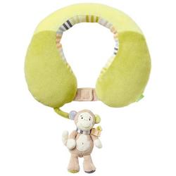 fehn® Monkey Donkey Nackenstütze Affe