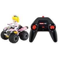 Carrera RC Mario Kart, Peach - Quad  370200999X
