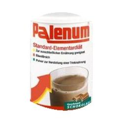 PALENUM Schoko Pulver 450 g