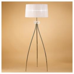 Mantra Stehlampe Loewe Stehlampe