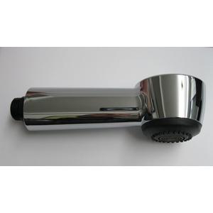 Blanco Brausekopf Elipso-S II HD chrom - 0017