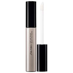 Shiseido 6 ml Wimpernserum 6ml Damen