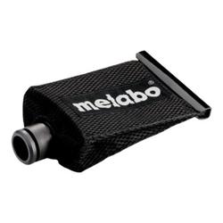 Metabo Textil-Staubbeutel für SR 2185 SRE 3185 SR 4350 TurboTec SRE 4351 TurboTec SXE 3125 SXE 3150 SXE 425 SXE 425 TurboTec SXE 450 TurboTec