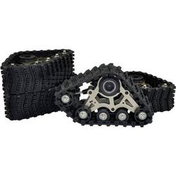 Amewi Crawler Kompletträder 4St.