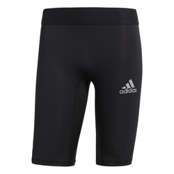 Adidas Techfit Short/Tight ASK SPRT ST M - S