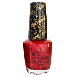 OPI The Impossible 15 ml