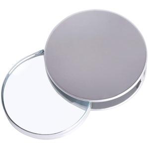 IPENNY 20X Handlupe klappbare Magnifiers extra große Leselupe Vergrößerungsglas für Senioren und Kinder zur Lesung Beobachtung Schmuck Landkarten Inspektion