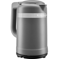 Kitchenaid 5KEK1565 EDG