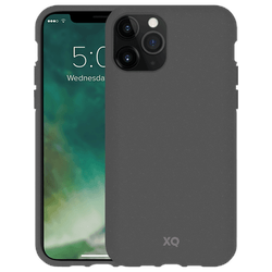XQISIT ECO Flex iPhone 11 Pro grau