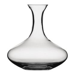 SPIEGELAU Dekanter Vino Grande Kristallglas 1 l 7060159