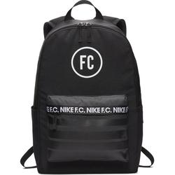 Nike F.C. Soccer - Rucksack Black