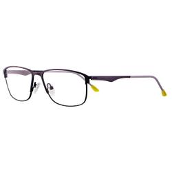 Eyebar Brille Helsinki