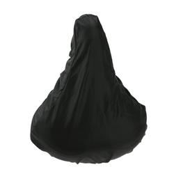 Sattelschoner | Printwear Black