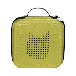 tonies Aufbewahrungsbox Tonies - Transporter, pink grün
