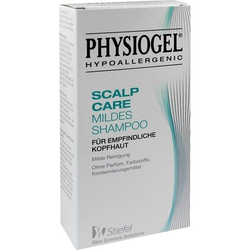 PHYSIOGEL Scalp Care Mildes Shampoo