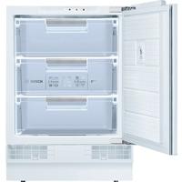 Bosch Serie 6 GUD15A55
