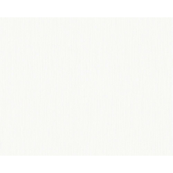 Lars Contzen Vliestapete Black & White, einfarbig, uni
