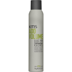KMS Root and Body Lift