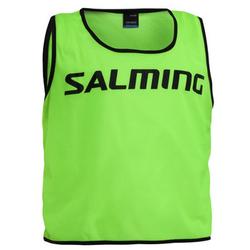 Salming Training Vest Child, Green