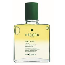 Rene Furterer Astera Fresh Soothing Freshness Fluid 50ml
