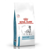 Royal Canin Skin Care 11 kg