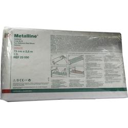 METALLINE BETTUCH ST 23050
