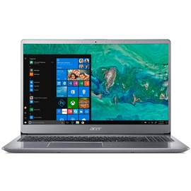 Acer Swift 3 SF315-52-38GY (NX.H1MEG.002)