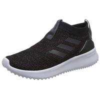 Women's black/ white, 40