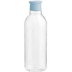 RIG-TIG Trinkflasche Drink-it, 750 ml blau Aufbewahrung Küchenhelfer Haushaltswaren
