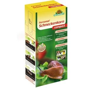 Schneckenkorn Ferramol compact 700 g