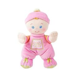Fisher-Price® Meine erste Puppe