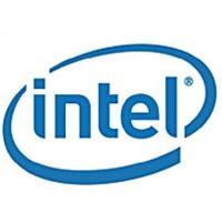 Intel Core i5-8500 Core™ i5 3 GHz, - Skt 1151