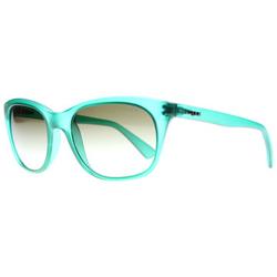 Vogue 2743S 21788E 5419 Green Sonnenbrille