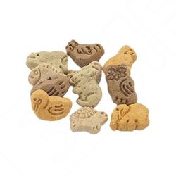 (3,16 EUR/kg) Mera Dog Tierfiguren Mix 10 kg