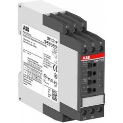 ABB Stotz S&J Temperaturüberwachungsrel. CM-TCS.11P