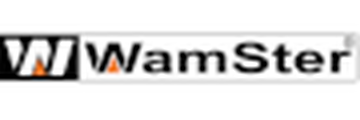 WamSter