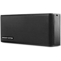 Energy Sistem Music Box B2 schwarz