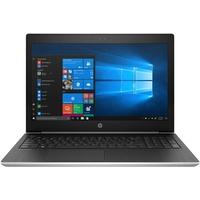 ProBook 455 G5 (3QL88ES)