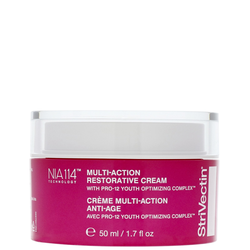 Multi-Action Restorative Cream 50 ml