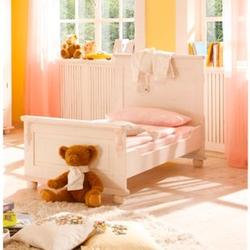 TiCAA Umbau-Set Kinderbett