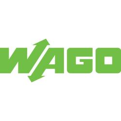 WAGO 789-910 Abschlusswiderstand Grau 10St.