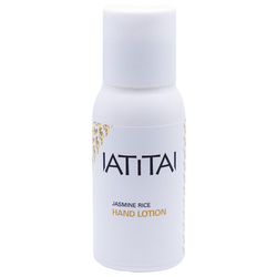 IATITAI Hand Lotion Jasminreis 50 ml