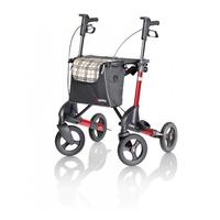 TOPRO Troja 2G Premium Rollator m