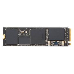 SanDisk Extreme PRO M.2 NVMe 2 TB interne SSD-Festplatte