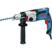 Bosch GSB 24-2 Professional (060119C801)