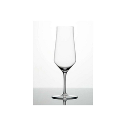 Zalto Bierglas Bier mundgeblasene Gläser, 2er Set