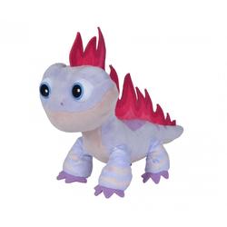 SIMBA Kuscheltier Disney Frozen 2 Eiskönigin Salamander Plüschfigur 25cm 2020