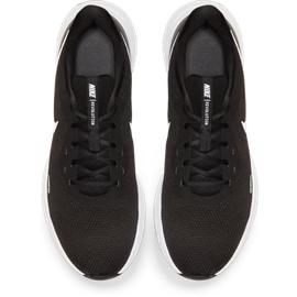 Nike Revolution 5 M black/anthracite/white 43