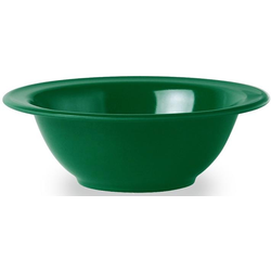WACA Schüssel, (4 Stück), 450 ml, Ø 16,5 cm grün Schüsseln Saucieren Geschirr, Porzellan Tischaccessoires Haushaltswaren Schüssel