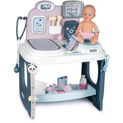 Smoby Baby Care, Center Puppen Pflegecenter